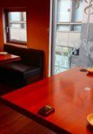 cafe & foodbar edge(カフェアンドフードバーエッジ)